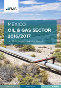 Mexico Oil and Gas Sector Report 2016/2017 - Page 1