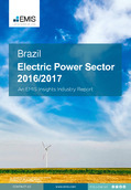 Brazil Electric Power Sector Report 2016/2017 - Page 1