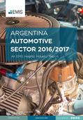 Argentina Automotive Sector Report 2016/2017 - Page 1