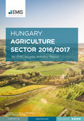 Hungary Agriculture Sector Report 2016/2017 - Page 1