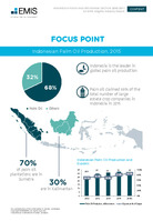 Indonesia Food and Beverage Sector Report 2016/2017 -  Page 16
