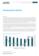 Czech Republic Construction Sector Report 2016/2017 -  Page 20