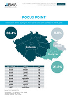 Czech Republic Construction Sector Report 2016/2017 -  Page 22