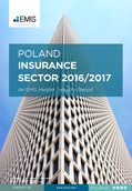 Poland Insurance Sector Report 2016/2017 - Page 1