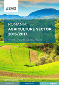 Romania Agriculture Report 2016/2017 - Page 1