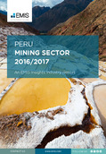 Peru Mining Sector Report 2016/2017 - Page 1