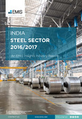 India Steel Sector Report 2016/2017 - Page 1