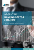Argentina Banking Sector Report 2016/2017 - Page 1