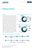 Argentina Oil and Gas Sector Report 2016/2017 -  Page 16