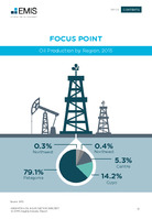 Argentina Oil and Gas Sector Report 2016/2017 -  Page 52