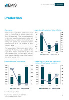 South Korea Agriculture Sector Report 2016/2017 -  Page 18