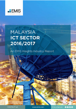 Malaysia ICT Sector Report 2016/2017 - Page 1