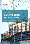 Poland Construction Sector Report 2016/2017 - Page 1