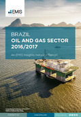 Brazil Oil and Gas Sector Report 2016/2017 - Page 1