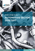 Indonesia Automotive Sector Report 2016/2017 - Page 1