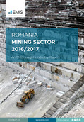 Romania Mining Sector Report 2016/2017  - Page 1