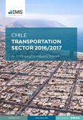 Chile Transportation Sector Report 2016/2017 - Page 1