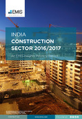 India Construction Sector Report 2016/2017 - Page 1