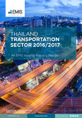 Thailand Transportation Sector Report 2016/2017 - Page 1