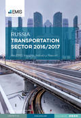 Russia Transportation Sector Report 2016/2017 - Page 1