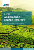 India Agriculture Sector Report 2016/2017 - Page 1