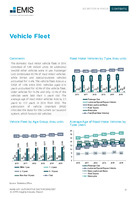 Hungary Automotive Sector Report 2016/2017 -  Page 21