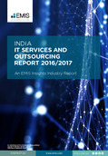 India IT Services and Outsourcing Sector Report 2016/2017 - Page 1