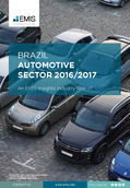 Brazil Automotive Sector Report 2016/2017 - Page 1