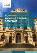 Romania Banking Sector Report 2016/2017 - Page 1