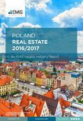 Poland Real Estate Sector Report 2016/2017 - Page 1