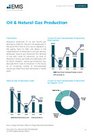 Malaysia Oil and Gas Sector Report 2016/2017 -  Page 16