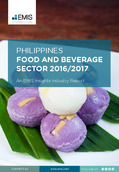Philippines Food and Beverage Sector Report 2016/2017 - Page 1