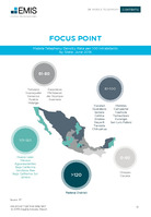 Mexico ICT Sector Report 2016/2017 -  Page 52