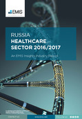 Russia Healthcare Sector Report 2016/2017 - Page 1