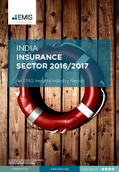 India Insurance Sector Report 2016/2017 - Page 1
