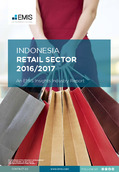 Indonesia Retail Sector Report 2016/2017 - Page 1