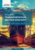Poland Transportation Sector Report 2016/2017 - Page 1