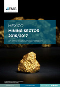 Mexico Mining Sector Report 2016/2017 - Page 1