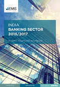 India Banking Sector Report 2016/2017 - Page 1