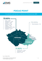 Czech Republic ICT Sector Report 2016/2017 -  Page 61