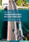 Mexico Transportation Sector Report 2016/2017 - Page 1