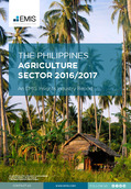 Philippines Agriculture Sector Report 2016/2017 - Page 1