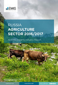 Russia Agriculture Sector Report 2016/2017 - Page 1