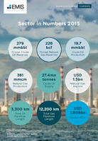 Turkey Oil and Gas Sector Report 2016/2017 -  Page 6