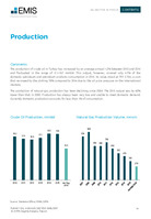 Turkey Oil and Gas Sector Report 2016/2017 -  Page 16