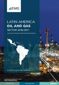 Latin America Oil and Gas Sector Report 2016/2017 - Page 1