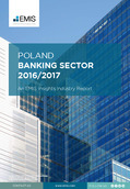 Poland Banking Sector Report 2016/2017 - Page 1