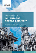Indonesia Oil and Gas Sector Report 2016/2017 - Page 1