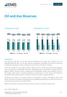 Indonesia Oil and Gas Sector Report 2016/2017 -  Page 18