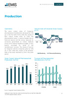Hungary Pharmaceuticals and Healthcare Sector Report 2016/2017 -  Page 41